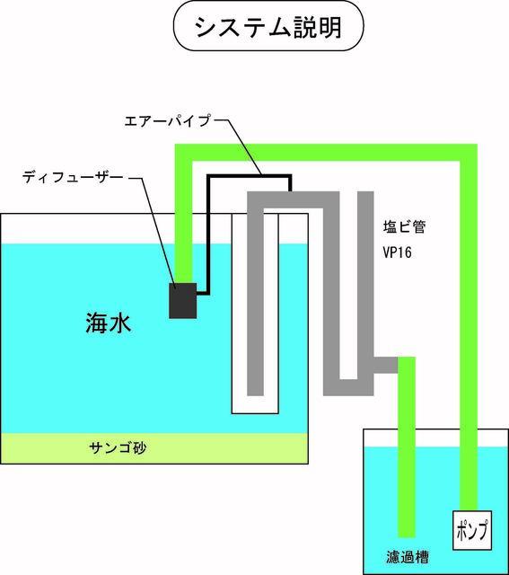システム設定.jpg